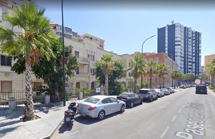 Google abrirá en Málaga un centro de excelencia para la ciberseguridad