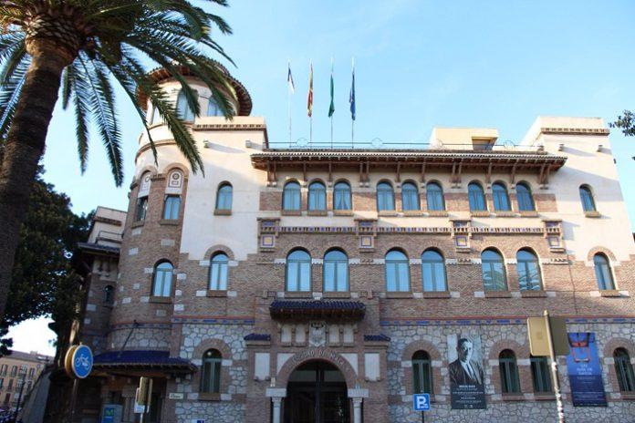 La Universidad de Málaga aprueba la propuesta de plazas para el curso 2021-2022