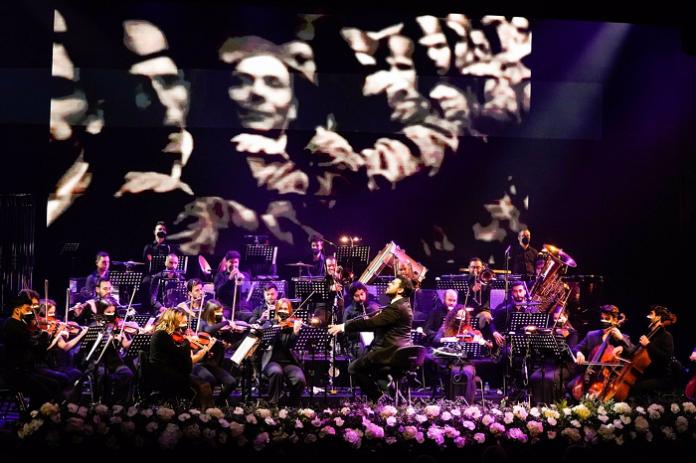 Amplían los conciertos de Semana Santa en el Teatro del Soho CaixaBank