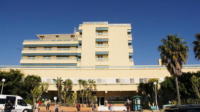 Hospital de Marbella trabaja en regla de predicción de eventos adversos en pluripatológicos con multimorbilidad