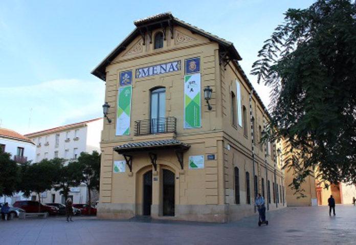 La sede tecnológica de Málaga de la UNIA celebra 14 cursos de verano
